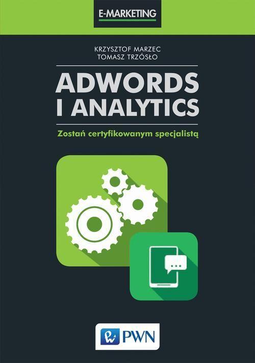 Jak prowadzić kampanie Adwords ?